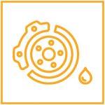 liquide frein dot clip france
