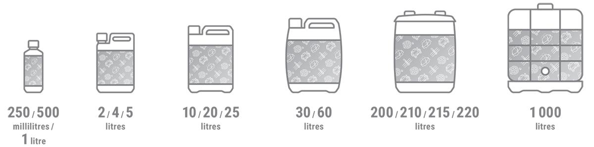 conditionnement-bidon-litres-clip