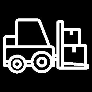 transport produit auto