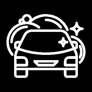 detergent nettoyant pour voiture
