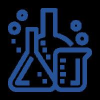 labo intégré formules adaptées